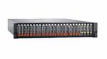 Dell EMC Power Store BAse RF