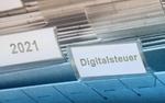 USA blockieren Digitalsteuer