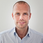 Pickit Mathias Björkholm