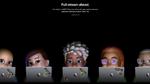 Was von Apples WWDC zu erwarten ist