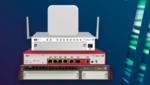 Neue SDx-Router-Serie für den Bereich SDN