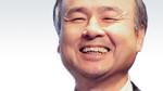 Alibaba und Softbank: Getrennte Wege
