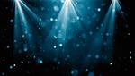 Stärkere Mikrochips und Spritzdämmung