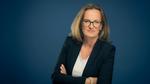 Katrin Bulla soll bei Brodos Netzvermarktung ausbauen