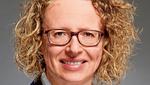Simone Blome-Schwitzki wechselt bei Also auf Europaebene