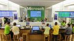 Microsofts Apple-Konzept gescheitert