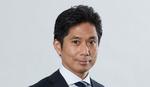 Panasonic ernennt neuen B2B-Chef in Europa