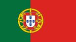 Portugal macht das Rennen