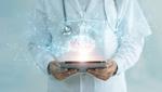 Deutsche begrüßen Patientendaten-Schutz-Gesetz