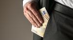 Betrug bei Corona-Soforthilfen: Hochkonjunktur für Betrüger und Blockwarte