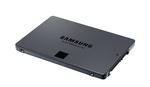 SSD-Upgrade-Programm für Samsung-Reseller