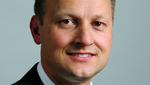 Managed Services treiben Wachstum bei Infinigate