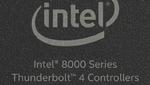 Intel bringt Thunderbolt 4