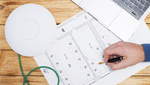 Aufbau leistungsstarker Funknetze: Ingram Micro hilft bei WLAN-Ausleuchtung