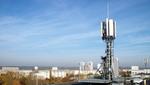 Mobilfunk: O2 startet 5G-Netz