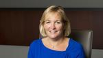 Überraschender Abschied: Dell verliert Channel-Chefin Joyce Mullen