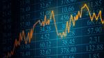 Cloud-Services: Rackspace will wieder an die Börse