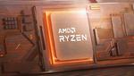 AMD kauft Intel den Schneid ab