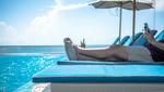 Im Sommerurlaub dienstlich erreichbar – wie immer