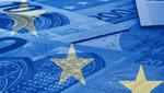 Streit um Steuernachzahlung: Apple: EU-Kommission legt Berufung ein