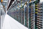 Google nimmt neuen Anlauf im Cloud-Geschäft