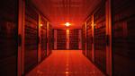 Hochgefährliche Schwachstelle in Windows-Servern