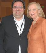 Michael Schickram