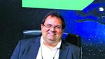 Michael Schickram stirbt mit 53 Jahren: Grenzenlose Neugier eines IT-Pioniers