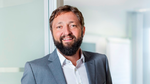 Cisco wappnet Partner für das »New Normal«