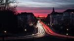 Intel-Firma Mobileye testet selbstfahrende Autos in Deutschland