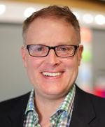 Datto_CEO Tim Weller