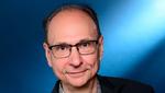 Jürgen Wiese leitet Channel von OVHcloud