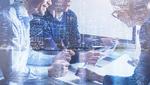Gemeinsame 5G- und KI-Lösungen sind in Planung