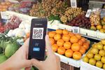 Paypal bringt QR-Codes für Kassensysteme nach Deutschland