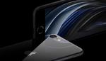 Neue iPhones kommen »einige Wochen« später