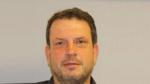 Cisco Carsten Zöllmann Brand Protection