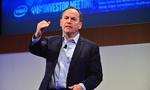 Verzögerte Chipentwicklung: Intel baut Hardware-Sparte um