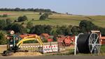 Wie der Breitbandausbau in Deutschland ausgebremst wird