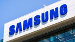Samsung profiziert vom Nachholeffekt