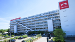 Neckermann-Areal wird größter Datacenter-Standort in Frankfurt