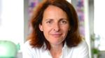 Erfahrene Vertriebsexpertin an Bord: Commvault beruft neue Geschäftsführerin