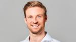 »Salesforce zentralisiert die gesamte Kundenkommunikation«