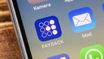 Punkteklau bei Payback