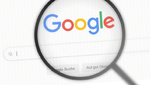 Kritik an Bund-Google-Kooperation