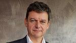 Klaus Seidl übernimmt DACH-Region bei Mimecast