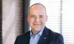 Verantwortlicher für indirekten Vertrieb: Neuer Channelchef für Ricoh Deutschland