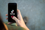 Oracle bekundet Interesse an TikTok