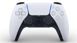 PS5 mit eingeschränktem DualShock-Support