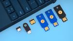 Hardwarebasierte Authentifizierung: Yubico startet Channel-Programm und erweitert Vertriebsteam