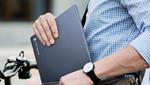 Toshiba gibt Dynabook-Anteil an Sharp ab